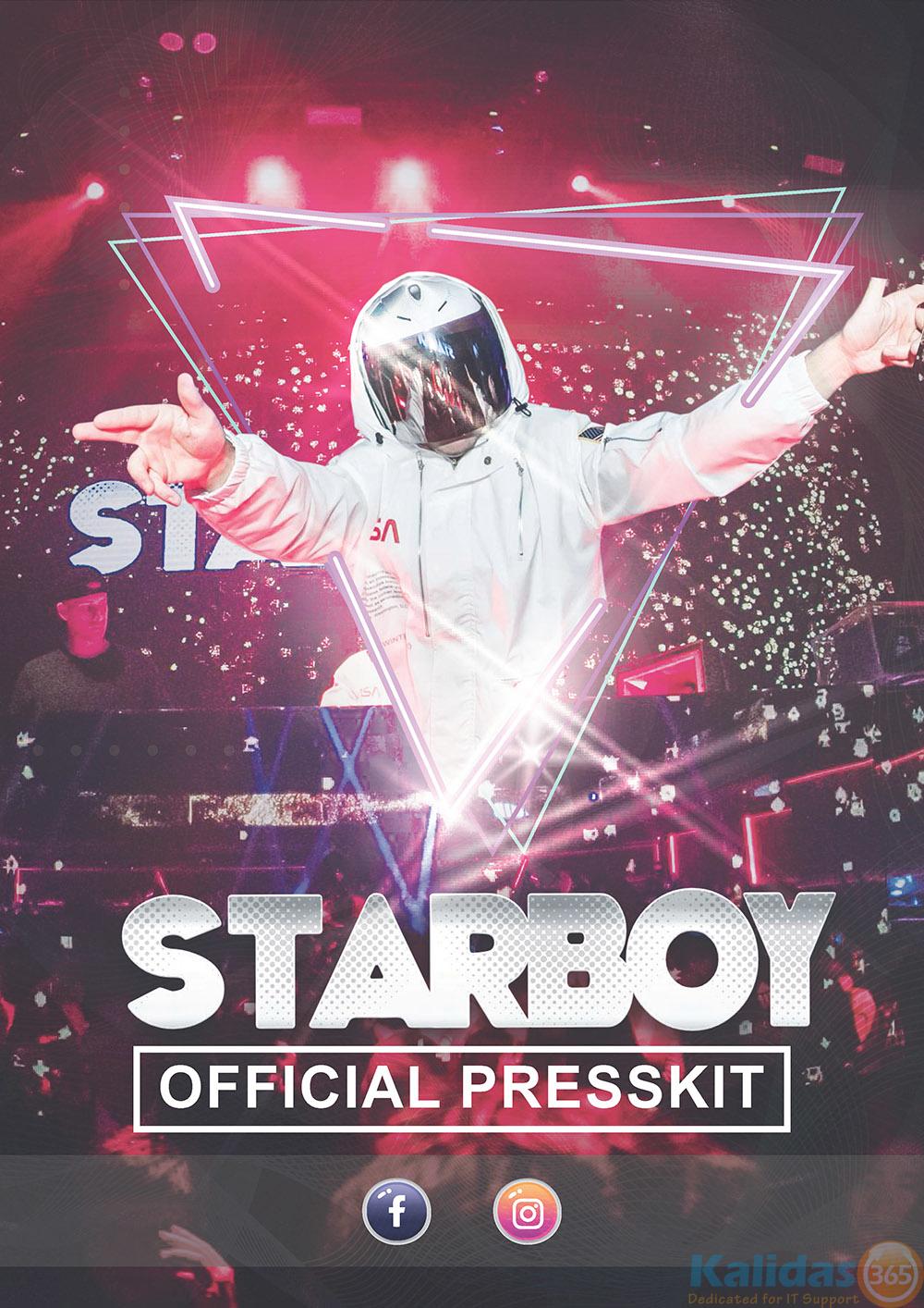 STARBOY-web-1_Part1