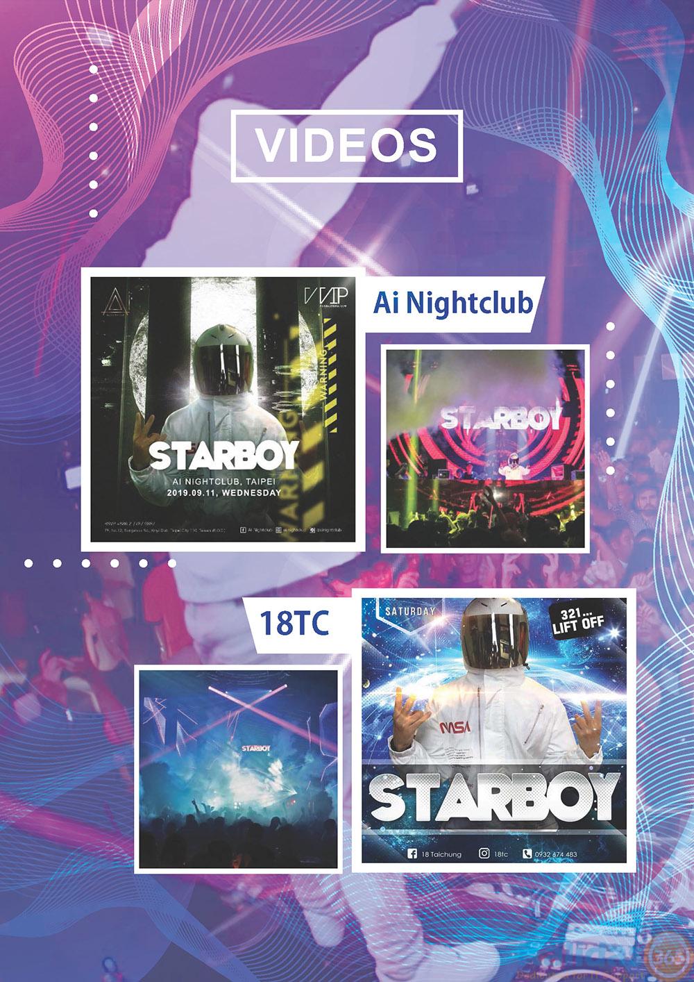 STARBOY-web-1_Part3