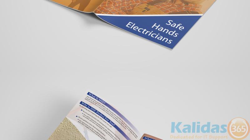 Safe-honda-Eletricianns
