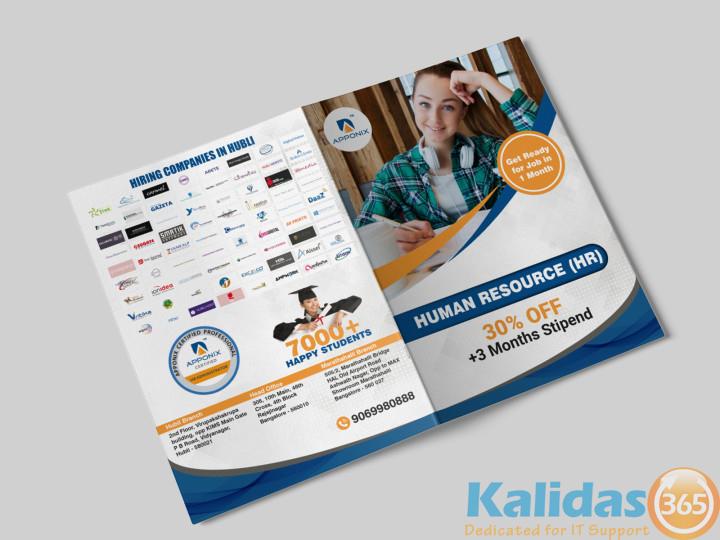 HR-Brochure-Print