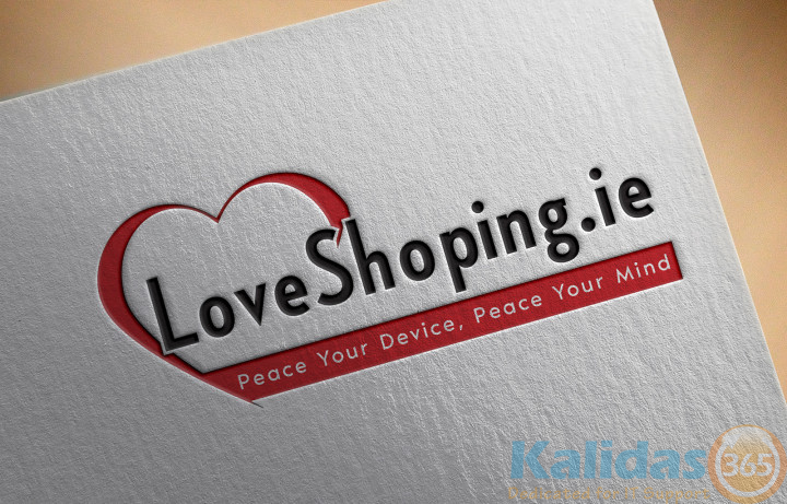 Love-shopping