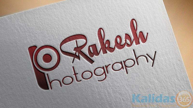 Rakesh-Photography-Logo