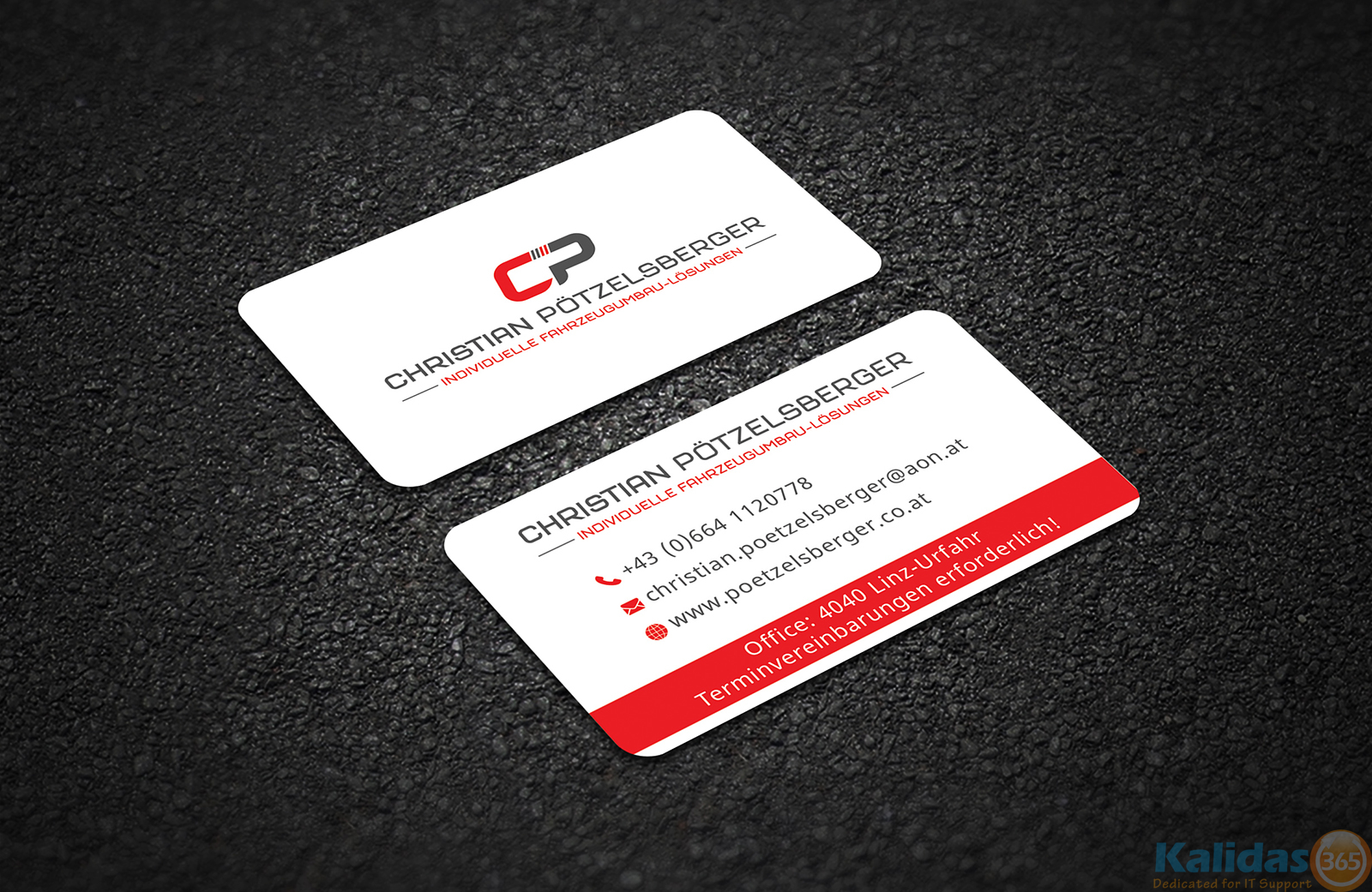 CP-Business-Card