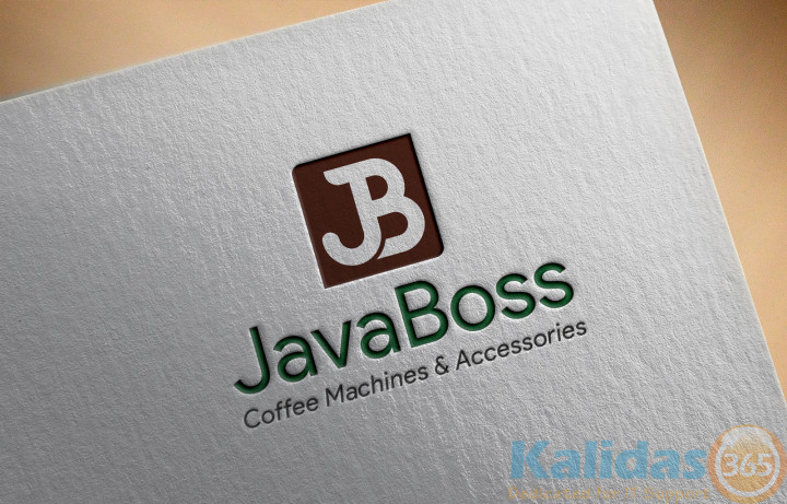 JavaBoss