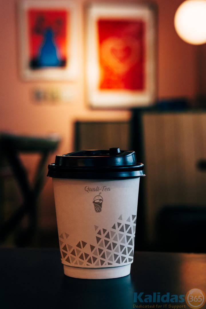 Quali-Tea-CUP