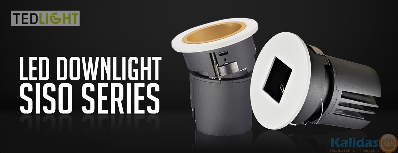 LED-DOWNLIGHT-SISO-SERIES-2