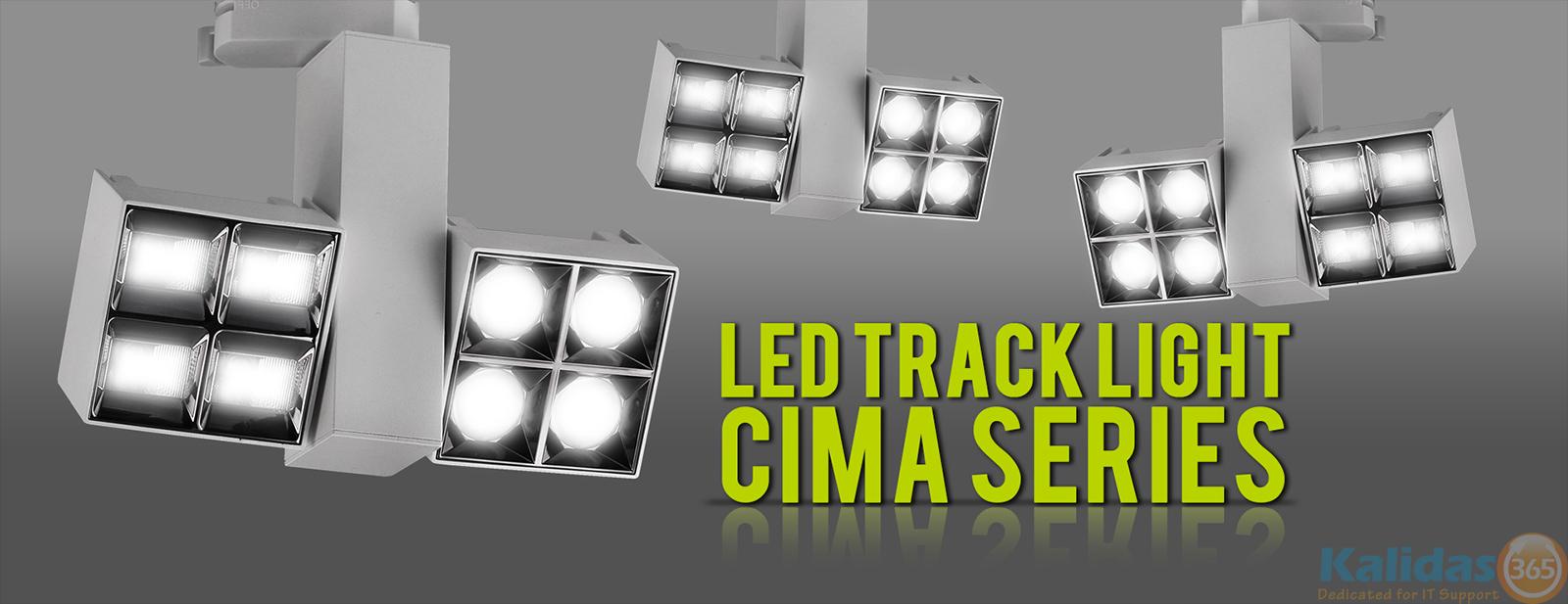 LED-TRACK-LIGHT-CIMA-SERIES