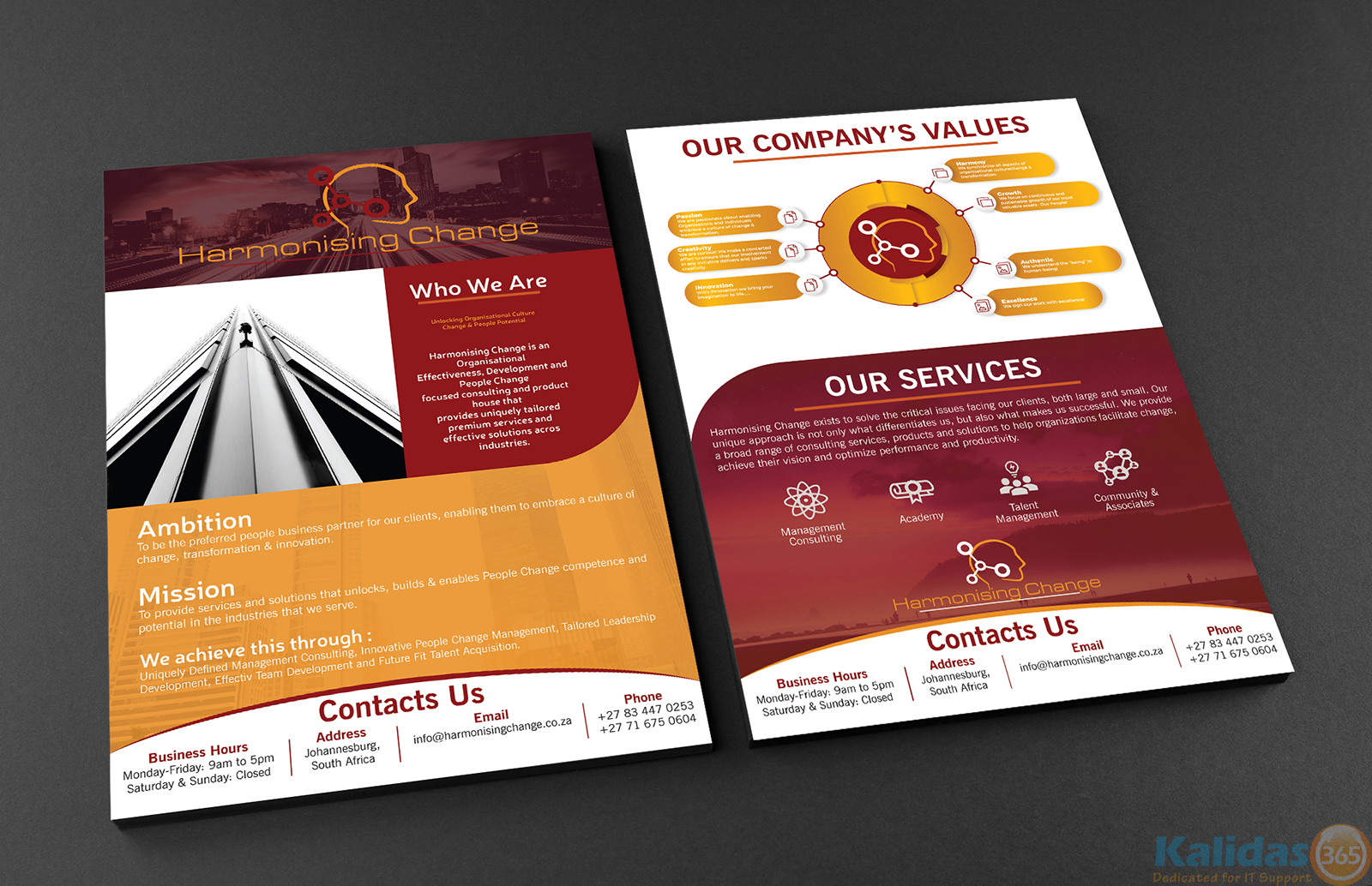 A4-Front-and-Back-Flyer-Mockup