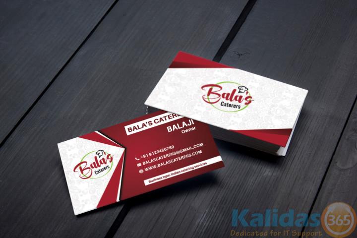 Bala's-catarar-1
