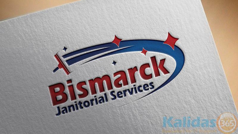 Bismarck-logo-01