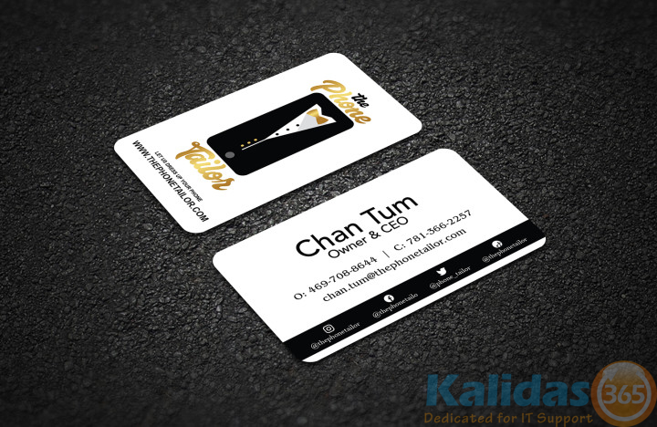 Business-Card-Preview2