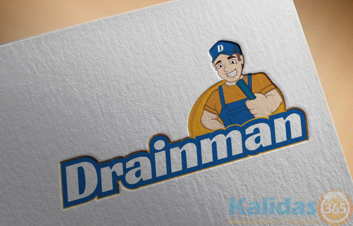 Drainman_sample2