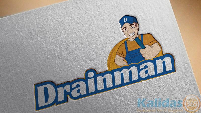 Drainman_sample2