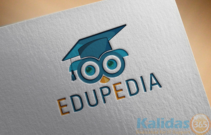 Edupedia_sample1