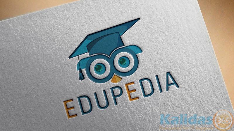 Edupedia_sample1