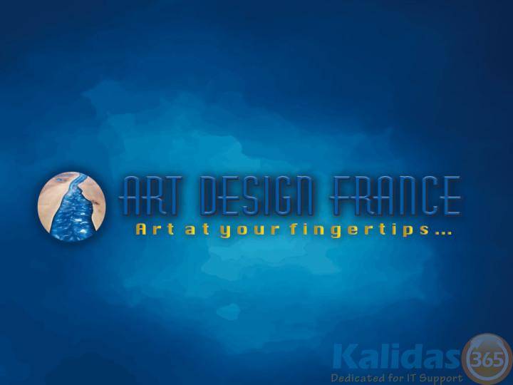 Brochure-Source-EN_compressed_Page_01