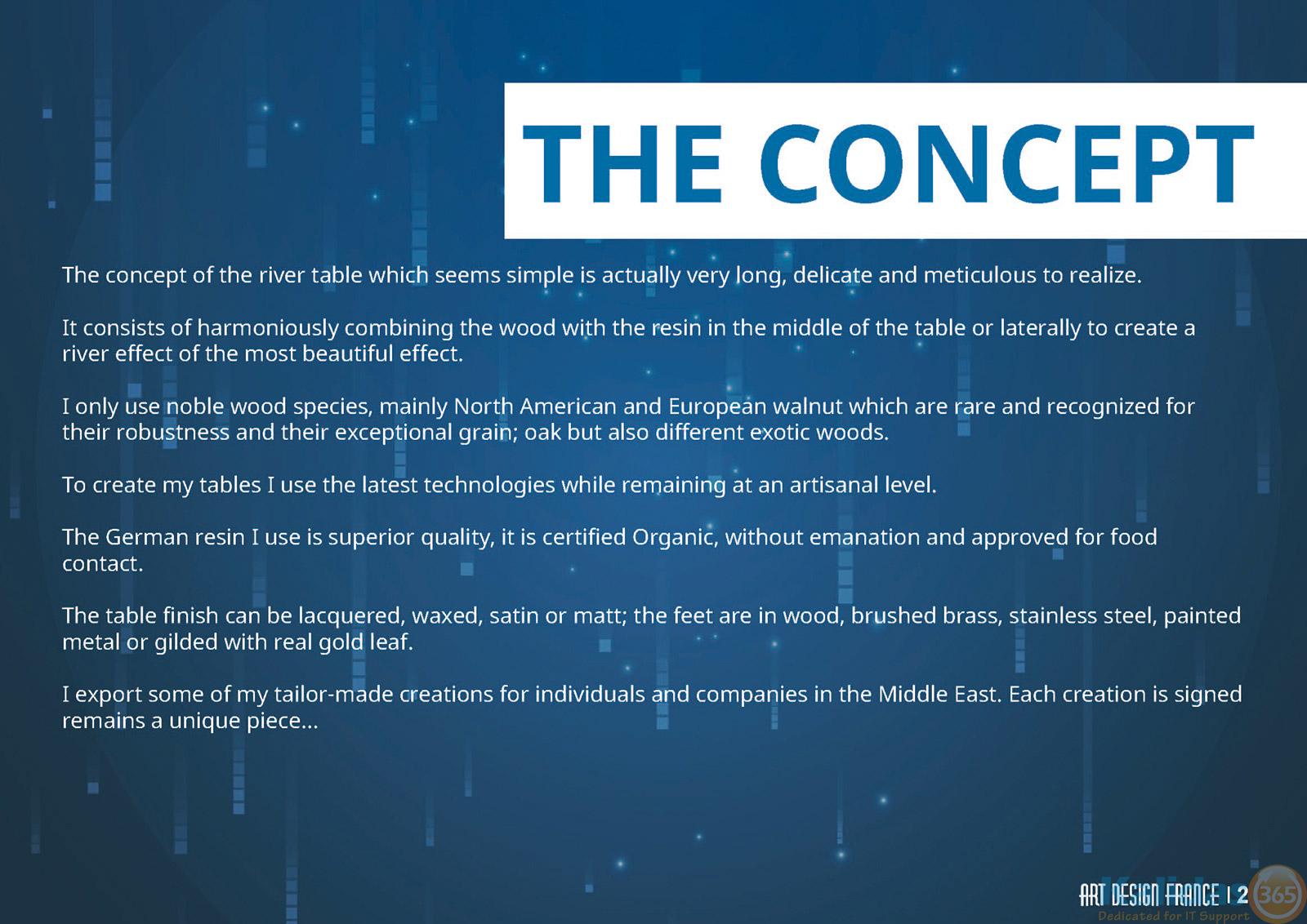 Brochure-Source-EN_compressed_Page_04
