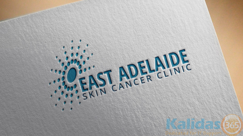 East-Adelaide_color