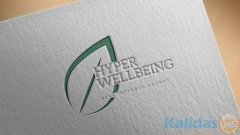 HYPEPER-WELLBEING
