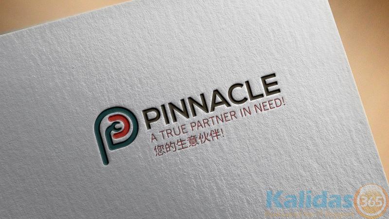 PINNACLE-logo-02