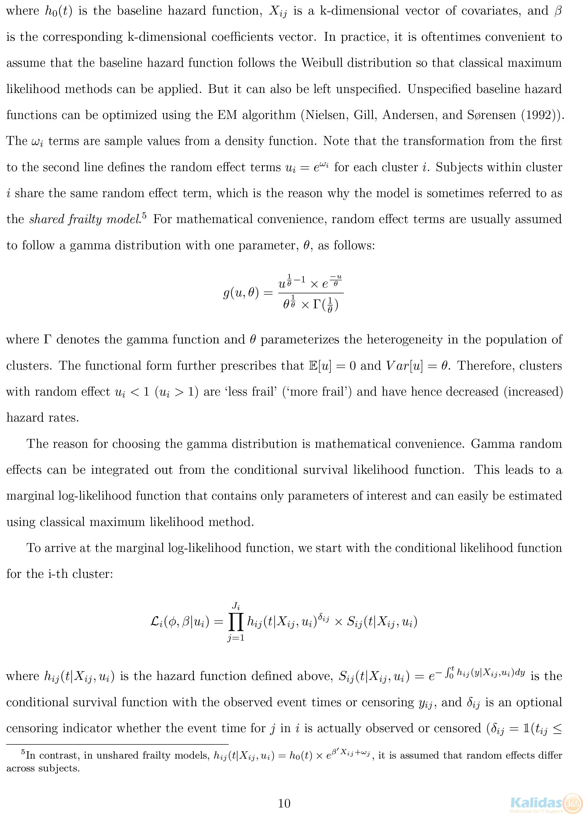 Time2Event_Manuscript-10