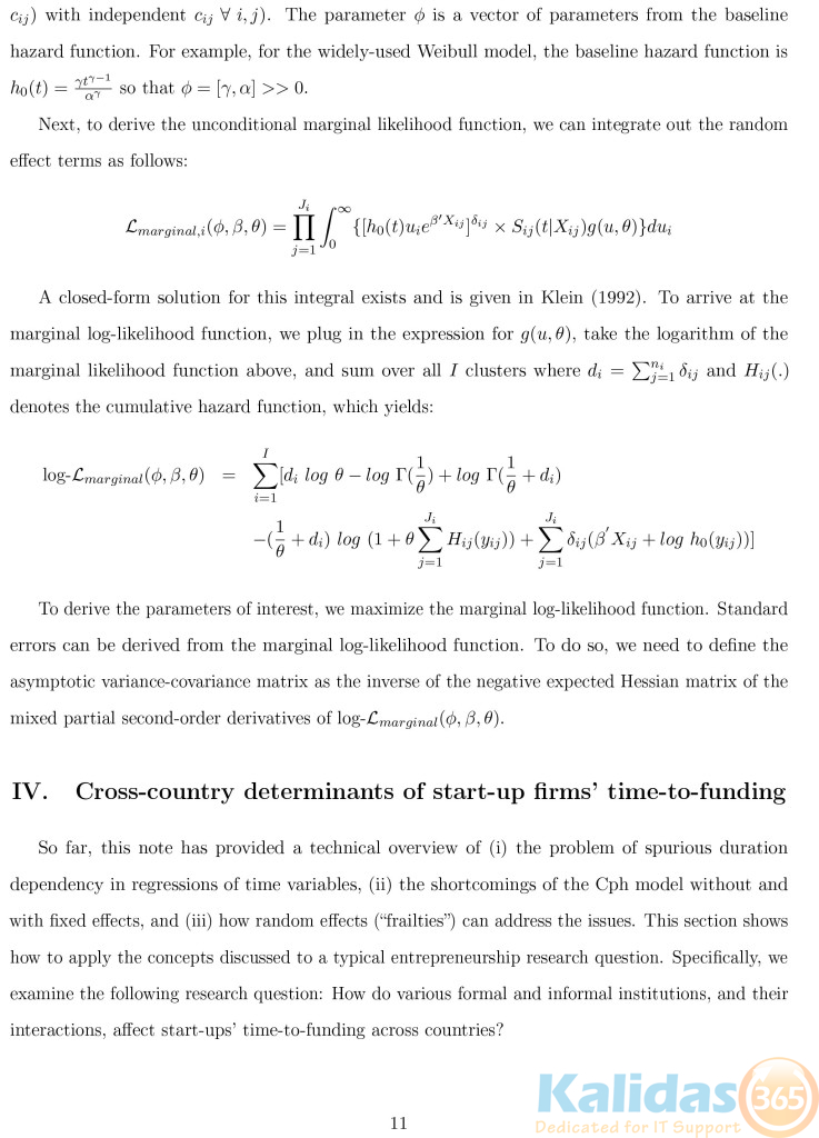 Time2Event_Manuscript-11