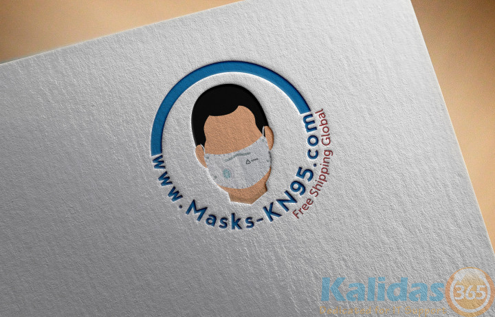 kn-95-logo-01