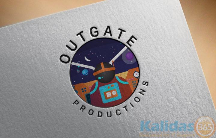 outgate