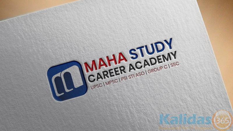 MahaStudy-Square