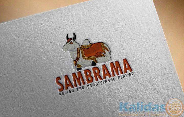 SAMBRAMA_LOGO