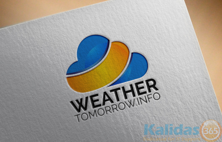 Weather-Tomorrow