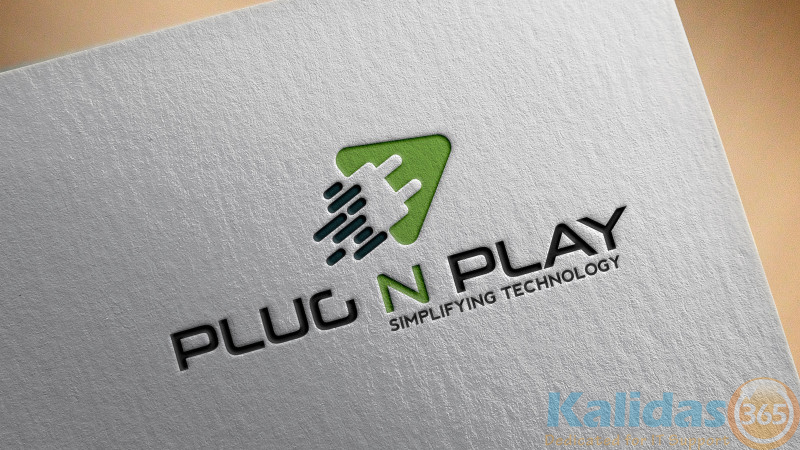 plug-n-play-01