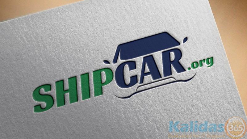shipcar