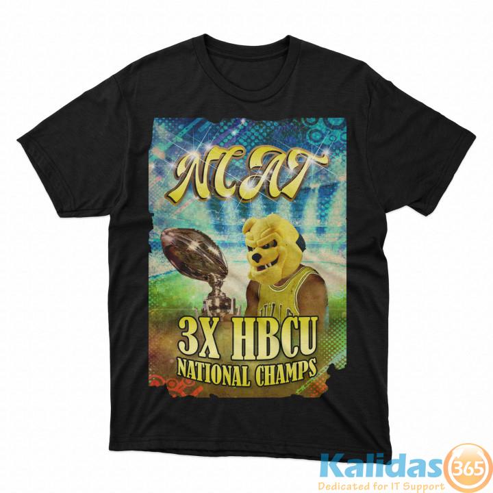 @MsauceAli--t-shirt