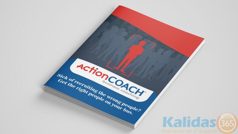 Action-Coach