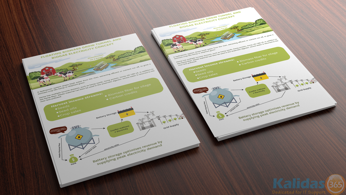 Biogas-Pictographic-Web-mockup