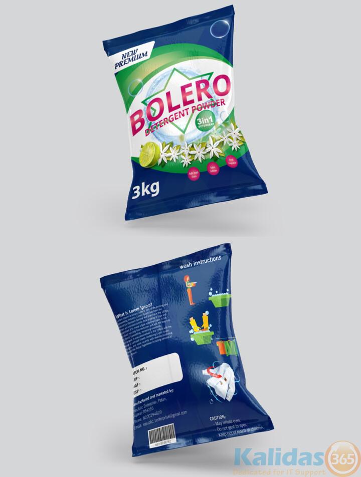 Bolero Detergent-in-Mockup