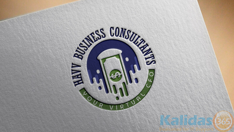 Havv-Business-Consultants