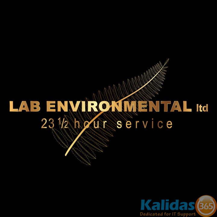 Lab-Environmental-ltd-Logo