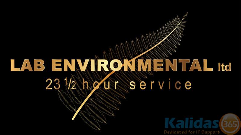Lab-Environmental-ltd-Logo