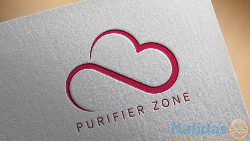 Purifier-Zone
