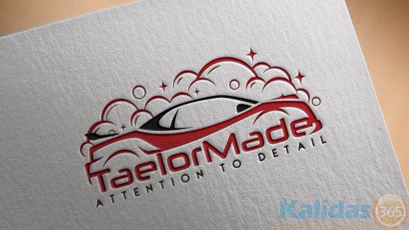 Taelormade-Logo