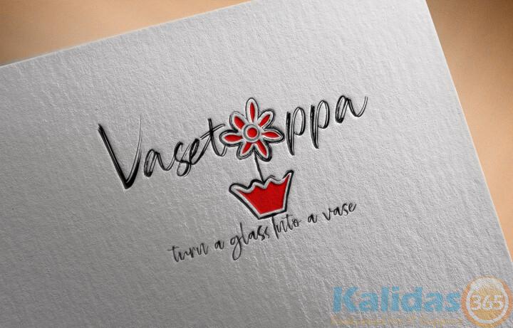 Vaset-paa-logo