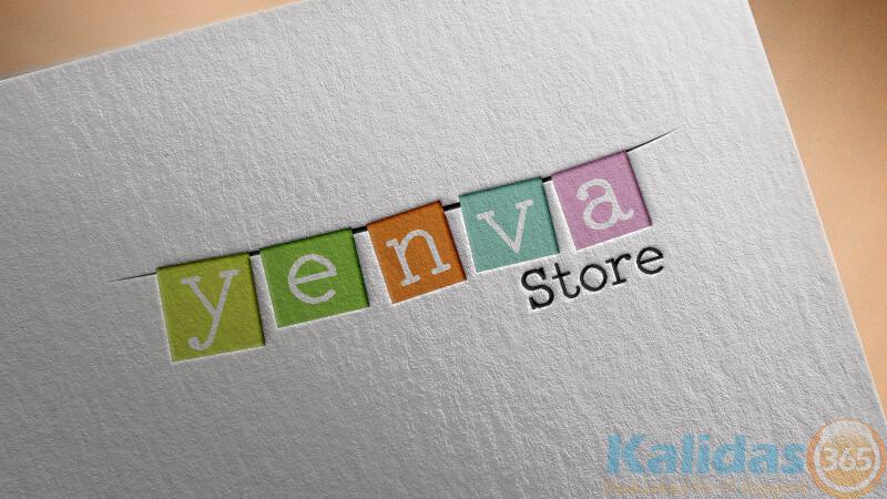 Yenva-Logo