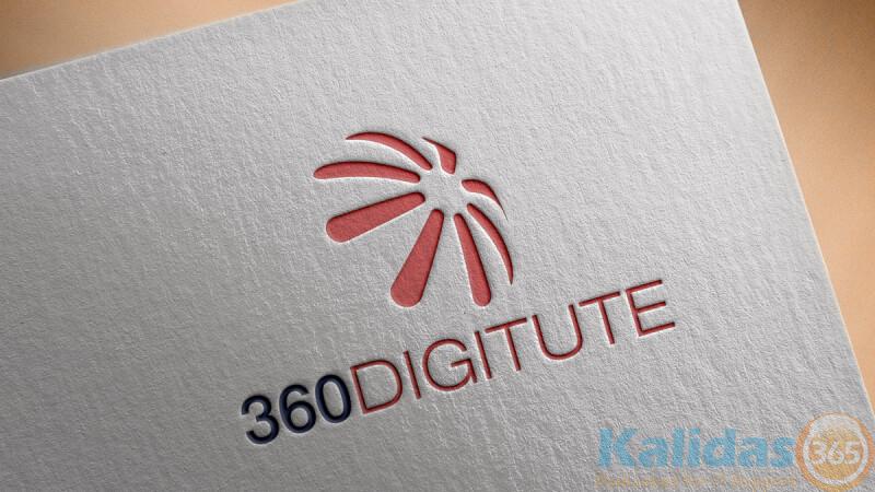 360Digitute