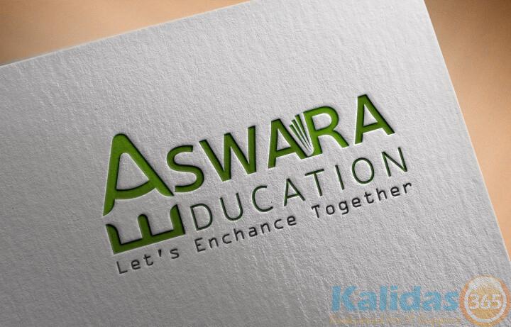 Aswara-Educarion_logo