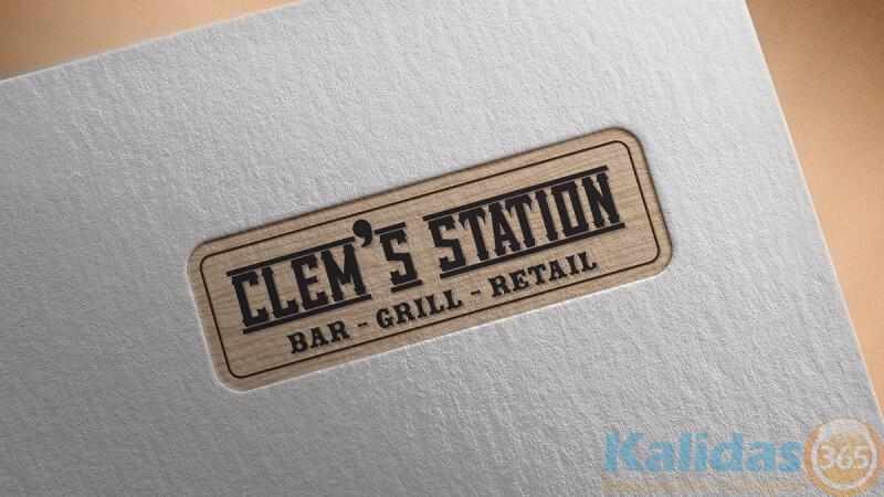 Clem's-Station-style