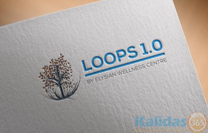 Loops-1.0