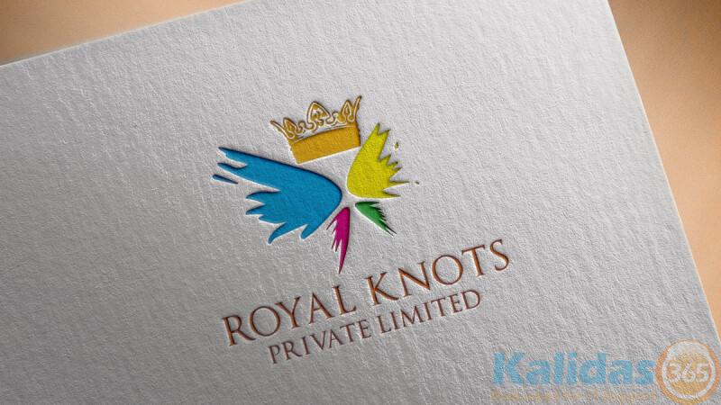 Royal-Knots-01
