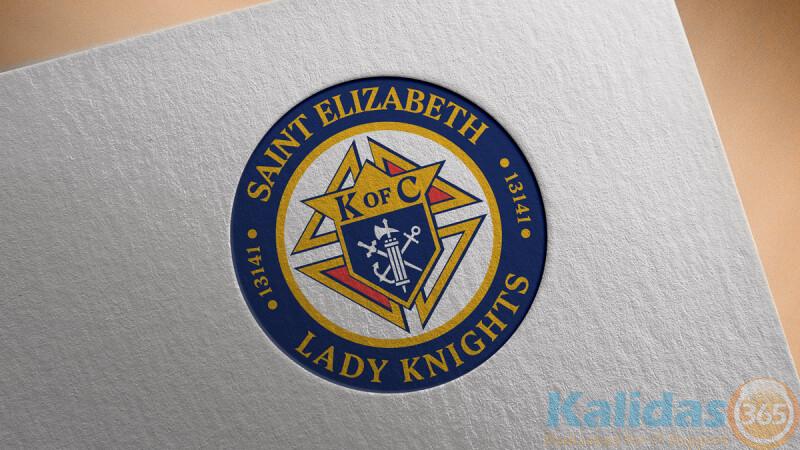 Saint-Elizabeth